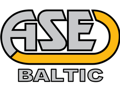 Lithuania - ASE