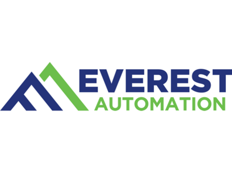 Canada - EVEREST AUTOMATION