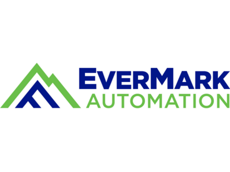 Canada - EVERMARK AUTOMATION