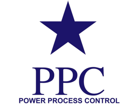 Mexico - POWER PROCESS CONTROL