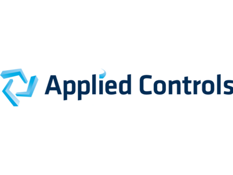 USA - Applied Controls
